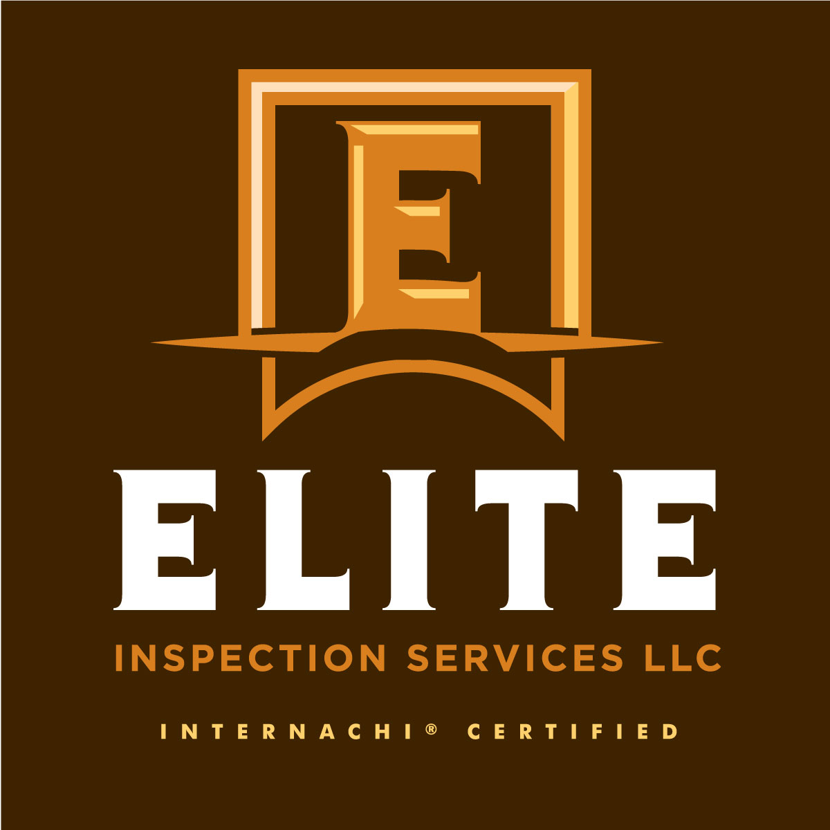 Spring Hill Home Inspections