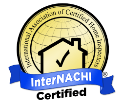 Spring Hill, TN Home Inspections